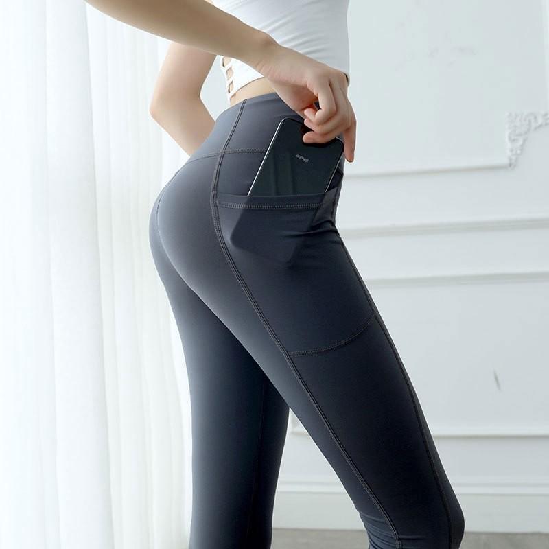 【美鳳有約推薦:機能型微壓褲 】『實著Zwolf』壓力褲 超彈力超透氣 適合久站者 幫助固定膝蓋、登山 路跑 舞蹈 健身運動褲